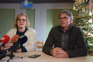 N-VA'er Arents uit partij gezet nadat hij Ninove aan bestuur helpt