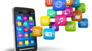 12 apps waar je écht iets aan hebt: van een hulpje bij het diëten tot een manier om mobiele data te besparen