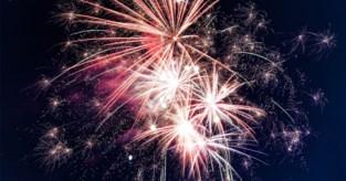 Gemeente pleit voor geluidsarm nieuwjaarsvuurwerk
