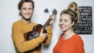 """Tim Van Aelst en Sofie Peeters: """"Mensen gratuit pesten op tv, dat is verleden tijd"""""""