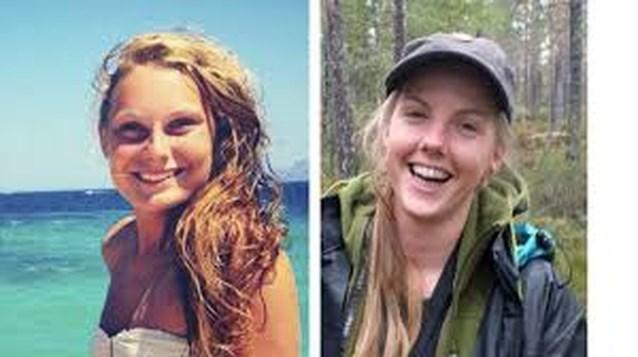 Zwitser opgepakt die mogelijk betrokken is bij moord op Scandinavische toeristen