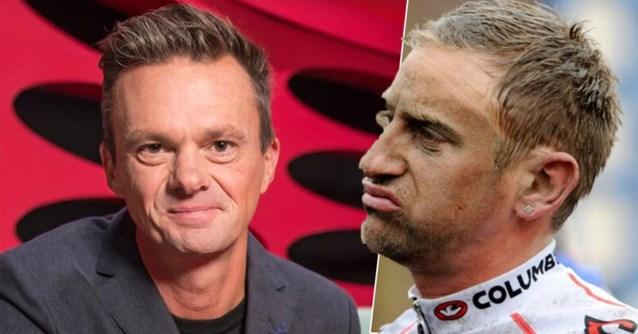 """Ouders Frank Vandenbroucke zijn kwaad op Lieven Van Gils: """"Dit laten wij niet zomaar passeren"""""""