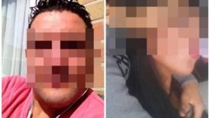 Afpersers veroordeeld tot 30 maanden cel