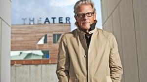 Actrice roept in open brief op om koninklijke titels Jan Fabre tijdelijk af te nemen