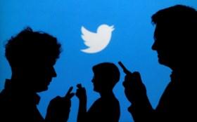 Helft van de volgers van onze politici op sociale media is vals