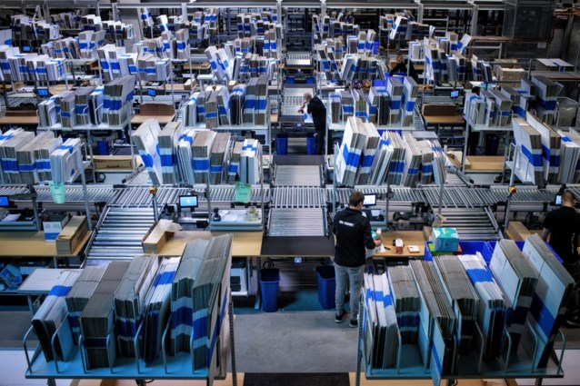 Automatisering heeft verwaarloosbaar effect op wereldwijd aantal jobs