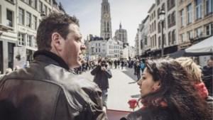 Allicht geen derde Antwerpse sp.a-schepen vóór verkiezingen in mei