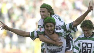 Van 55 goals in één seizoen tot een nomadenleven op coke: de trieste ondergang van Mario 'Gouden Schoen' Jardel