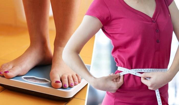 Slimmer dan het dieet: hoe je kan afvallen, wat niet werkt en hoe je je niet laat ontmoedigen