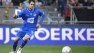 Transfer Kaminski mogelijk in gevaar, AA Gent laat duurste speler ooit thuis van stage
