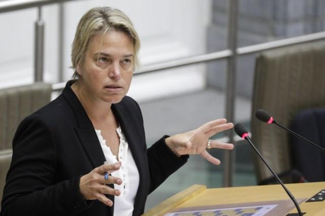 300.000 euro om open ruimte in en om Mechelen te ondersteunen