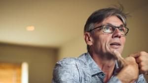 'Overloper' Joost Arents krijgt lidgeld N-VA Ninove teruggestort