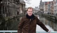 """Christophe Peeters: """"Er mogen ons geen rampen meer overkomen zoals die van de afgelopen weken"""""""