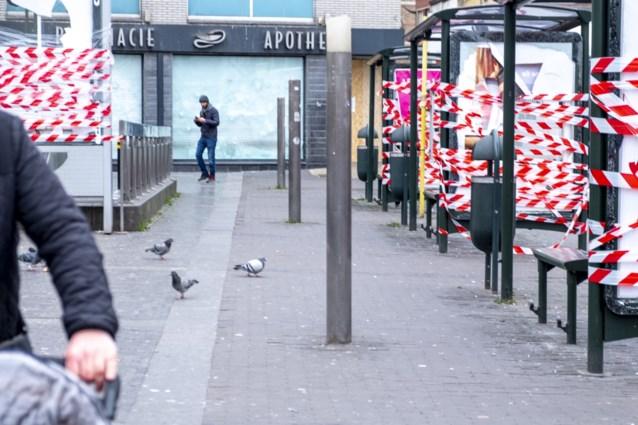 """Jonge Molenbekenaars reageren zelf geschokt op rellen oudejaarsnacht: """"Verantwoordelijkheid van ouders is zeer groot"""""""