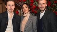 David Beckham lanceert kledinglijn als ode aan zijn favoriete reeks