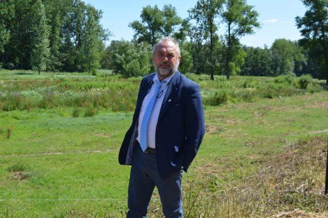 Geen nieuwe verkiezingen, wel 6.000 euro boete voor burgemeester Oosterzele