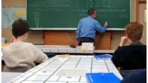 Overstap van andere job naar onderwijs wordt populairder