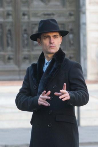 Opnames nieuw seizoen 'La Casa de Papel' gestart in Italië: dit zijn de eerste beelden