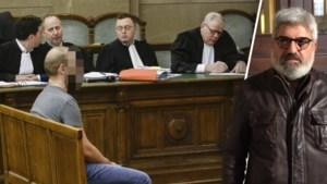 """Vader dodelijk slachtoffer van treinramp Buizingen haalt uit in rechtszaal: """"Jullie zouden beschaamd moeten zijn"""""""