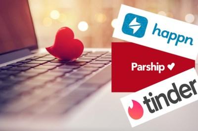 We daten meer dan ooit online: waarom en werkt het ook?