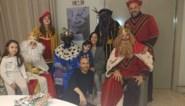 Iniesta verontschuldigt zich voor 'racistische' foto na (Belgische) kritiek