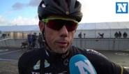 """Sven Nys en Niels Albert over BK veldrijden: """"Van Aert en Aerts gaan dit parcours héél graag hebben"""""""