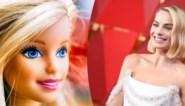 De kogel is door de kerk: Margot Robbie wordt Barbie