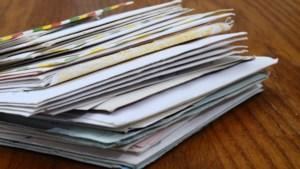 Oostenrijks postbedrijf stopt met verkoop van politieke voorkeur van klanten