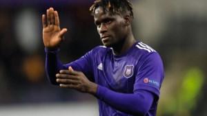 CLUBNIEUWS. Club Brugge maakt werk van centrale verdediger en spits, Kara keert terug bij Anderlecht