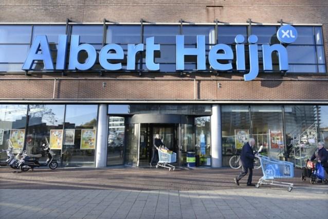 Albert Heijn zet eerste stappen in maaltijdbezorging