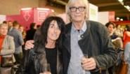 Pieter Aspe (65) getrouwd met vriendin die hij al na één week ten huwelijk vroeg