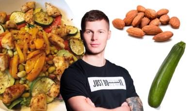 Kies slim, en je kunt meer eten: zeven tips van onze personal trainer