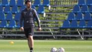 Leko met de handen in het haar bij Club Brugge: nog maar één verdediger over
