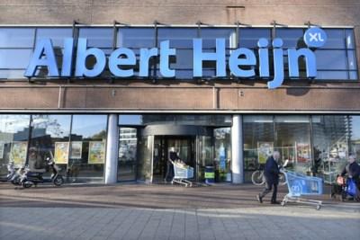Concurrentiestrijd tussen supermarkten laait nog heviger op: plannen Albert Heijn zijn slecht nieuws voor Colruyt