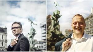 Wie volgt De Wever op als burgemeester van Antwerpen? Dit zijn de kanshebbers