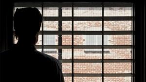 """SP.A vraagt psychologische begeleiding voor alle gevangenen: """"Voedingsbodem voor radicalisering"""""""