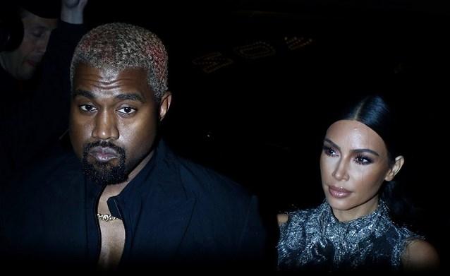 Kim Kardashian bevestigt komst van vierde kindje