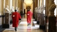 Boze Franstalige weigert belastingen te betalen: arrest blaast taalstrijd in Brusselse rand nieuw leven in