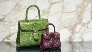 Delvaux opent eerste winkel in De Verenigde Staten