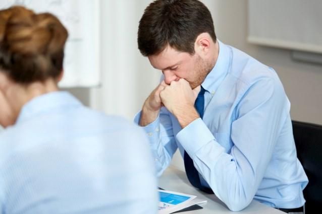 Werknemers met slechte baas dubbel zo vaak langdurig afwezig