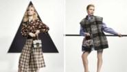 Louis Vuitton haalt alles uit de kast: 17 sterren te zien in nieuwste campagne