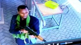 Zware balans na aanslag op luxehotel loopt nog op: 21 doden, nog 19 mensen vermist