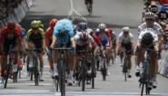 """Peter Sagan herstelt in de Tour Down Under opnieuw de orde met (nipte) zege: """"Hier ben ik heel blij mee"""""""