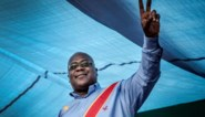 Afrikaanse Unie vraagt opschorting definitieve bekendmaking verkiezingsresultaten Congo