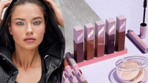 Sportmerk Puma lanceert cosmeticalijn