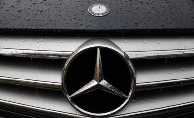Staking bij Mercedes-Benz voorbij: vakbonden en directie bereiken na drie dagen akkoord