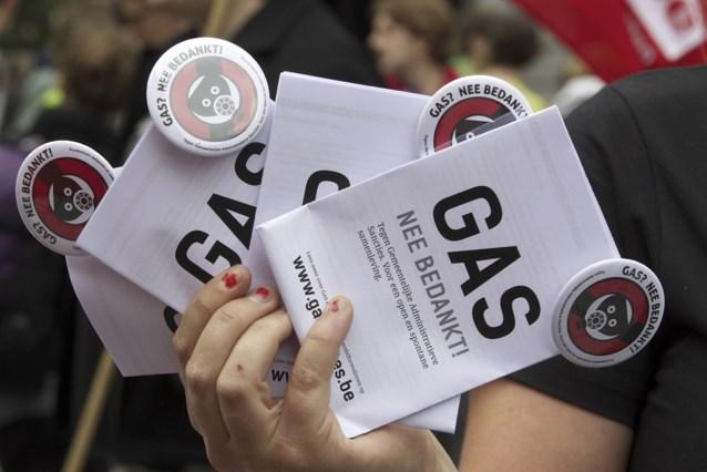 Vrees op heksenjacht blijkt onterecht: minderjarigen krijgen zelden GAS-boete