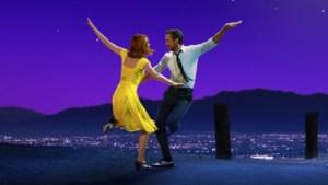 Aandachtige Stany Crets merkt montagefout op in La La Land, zie jij het ook?