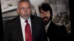 Voormalig CIA-agent en 'Argo'-protagonist Tony Mendez overleden