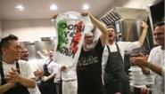 World's 50 Best Restaurants voert enkele opvallende maatregelen door